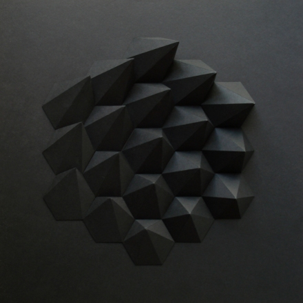 matt-shlian-paper-sculptures-01