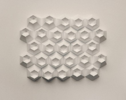 matt-shlian-paper-sculptures-02-600x478