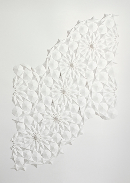 matt-shlian-paper-sculptures-05