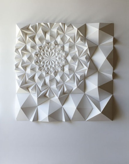 matt-shlian-paper-sculptures-06
