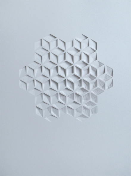matt-shlian-paper-sculptures-08