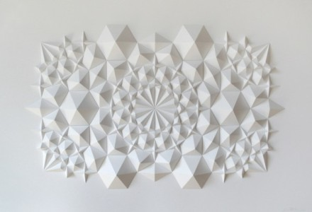 matt-shlian-paper-sculptures-10-600x410