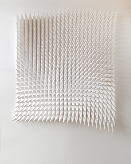 matt-shlian-paper-sculptures-14
