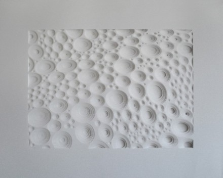matt-shlian-paper-sculptures-15-600x480