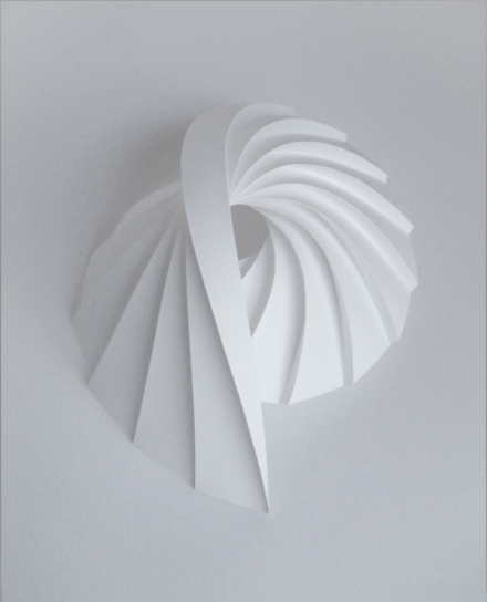 matt-shlian-paper-sculptures-16