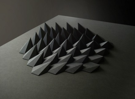 matt-shlian-paper-sculptures-18-600x438