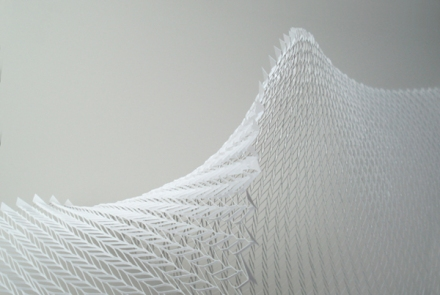 matt-shlian-paper-sculptures-19