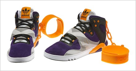 adidas-originals-js-roundhouse-mid-shackle-fall-winter-2012-official-02