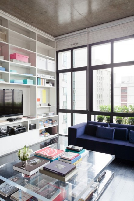 loft-house-interior-architecture-itaim-15-600x899